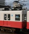 200911imabashi