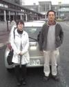 Akitasta20110408
