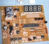 Rimg2062